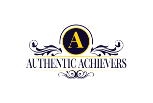 Authentic Achievers